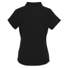 View Extra Image 1 of 2 of Cutter & Buck Forge Polo - Ladies'