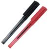 View Extra Image 5 of 5 of Gelocity Gel Pen