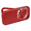 View Image 2 of 4 of Two Speed Personal Fan