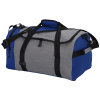 View Extra Image 1 of 2 of New Era Heritage Duffel