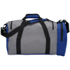 View Extra Image 2 of 2 of New Era Heritage Duffel
