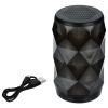View Image 2 of 8 of Diamond Light-Up Bluetooth Speaker