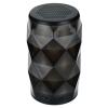 View Image 4 of 8 of Diamond Light-Up Bluetooth Speaker
