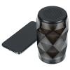 View Image 5 of 8 of Diamond Light-Up Bluetooth Speaker