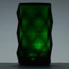 View Image 6 of 8 of Diamond Light-Up Bluetooth Speaker
