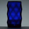 View Image 7 of 8 of Diamond Light-Up Bluetooth Speaker