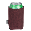 View Extra Image 2 of 2 of Koozie® Heathered Can Kooler