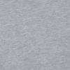View Extra Image 2 of 2 of LAT Raglan Long Sleeve Hooded Tee