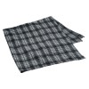View Extra Image 1 of 2 of Plaid Fleece Blanket