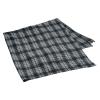 View Image 2 of 3 of Plaid Fleece Blanket - 24 hr