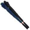 """View Extra Image 1 of 3 of The Rebel XL Inversion Umbrella - 56"""" Arc"""