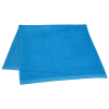 View Extra Image 2 of 2 of King Size Velour Beach Towel - Colors