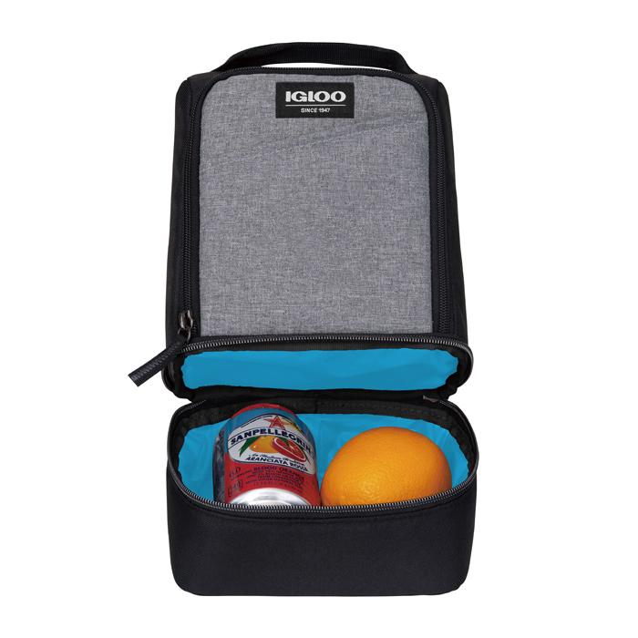df86c5bc632 4imprint.com: Igloo Rowan Lunch Cooler 152025