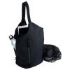 View Extra Image 1 of 3 of Leighton Sling Bag - 24 hr
