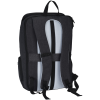 View Extra Image 2 of 5 of Zoom Node Wireless Charging Laptop Backpack
