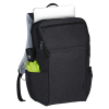 View Extra Image 5 of 5 of Zoom Node Wireless Charging Laptop Backpack