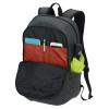 "View Extra Image 1 of 4 of Case Logic ERA 15"" Laptop Backpack"