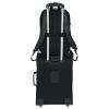 "View Extra Image 4 of 4 of Case Logic ERA 15"" Laptop Backpack"