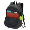 """View Extra Image 1 of 4 of Case Logic ERA 15"""" Laptop Backpack - Embroidered"""