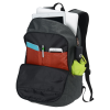 """View Extra Image 2 of 4 of Case Logic ERA 15"""" Laptop Backpack - Embroidered"""