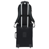"""View Extra Image 4 of 4 of Case Logic ERA 15"""" Laptop Backpack - Embroidered"""