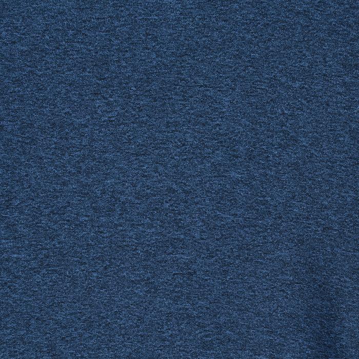 e647bc166 4imprint.com  Kaiser Knit Jacket - Ladies  - 24 hr 152126-L-24HR