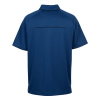 View Image 2 of 3 of Remus Performance Polo - Men's - 24 hr