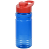 View Image 3 of 7 of Big Grip Bottle with Flip Carry Lid - 20 oz.