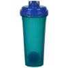 View Image 4 of 6 of Endurance Shaker Bottle - 24 oz.