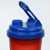 View Image 6 of 6 of Endurance Shaker Bottle - 24 oz.