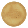 View Extra Image 1 of 1 of Shortbread Cookie - Full Color
