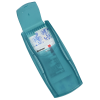 View Extra Image 1 of 2 of Instant Care Kit - Translucent - 24 hr
