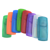 View Extra Image 2 of 2 of Instant Care Kit - Translucent - 24 hr