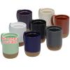 View Image 2 of 2 of Beck Coffee Mug with Cork Base - 13 oz.