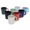 View Extra Image 1 of 1 of Arlo Coffee Mug - 11 oz.