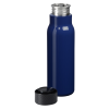 View Image 2 of 3 of Tread Stainless Bottle - 25 oz.