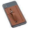 View Image 6 of 8 of Vienna RFID Phone Wallet with Finger Loop - 24 hr