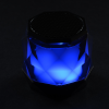 View Image 11 of 12 of Disco Light-Up Bluetooth Speaker