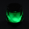 View Image 12 of 12 of Disco Light-Up Bluetooth Speaker