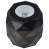 View Image 4 of 12 of Disco Light-Up Bluetooth Speaker