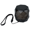 View Image 5 of 12 of Disco Light-Up Bluetooth Speaker