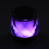 View Image 7 of 12 of Disco Light-Up Bluetooth Speaker