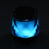 View Image 8 of 12 of Disco Light-Up Bluetooth Speaker