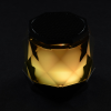View Image 9 of 12 of Disco Light-Up Bluetooth Speaker