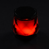 View Image 10 of 12 of Disco Light-Up Bluetooth Speaker