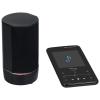 View Image 2 of 7 of Pillar Light-Up Bluetooth Speaker