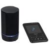 View Image 3 of 7 of Pillar Light-Up Bluetooth Speaker