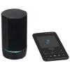 View Image 4 of 7 of Pillar Light-Up Bluetooth Speaker
