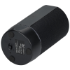 View Extra Image 5 of 6 of Pillar Light-Up Bluetooth Speaker