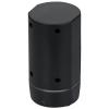 View Image 7 of 7 of Pillar Light-Up Bluetooth Speaker